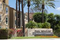 Park Newport Apartments Newport Beach CA, 92660