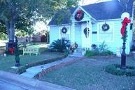 417 W Front St. Sealy TX, 77474
