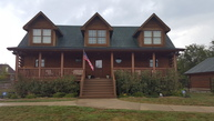 104 New Dawn Road Rockvale TN, 37153