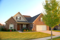 4511 W. Wyoming Dr. Fayetteville AR, 72704