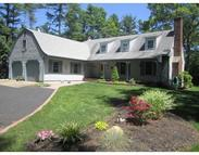 25 Purchase St Middleboro MA, 02346
