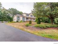 3 Kerry Court Pearl River NY, 10965