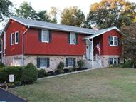 311 W Spring St Fleetwood PA, 19522