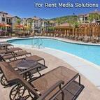 Foothills at Old Town Apartments Temecula CA, 92590
