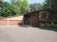 7028 Schullers Circle Golden Valley MN, 55427