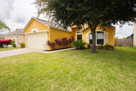4386 Four Lakes Drive Melbourne FL, 32940