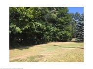 56 Old Orchard Rd Saco ME, 04072