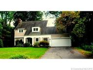 95 Millbrook Rd North Haven CT, 06473