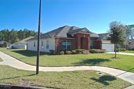 6657 Breeze Hill Ct Jacksonville FL, 32222