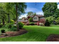 300 Nw Riverpark Pl Canby OR, 97013
