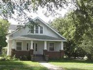 611 Clay Ave Harvard NE, 68944