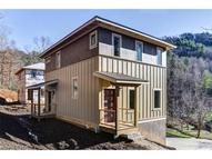 340 Baird Cove Road Asheville NC, 28804