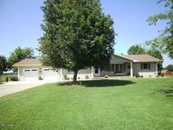 2761 Swanwick Rice Rd Coulterville IL, 62237