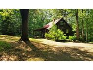 196 Kimball Hill Road North Westminster VT, 05158