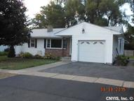 134 Elm St Watertown NY, 13601