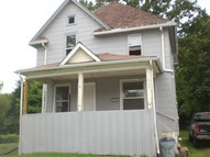 430 Irving Ave Rockford IL, 61101