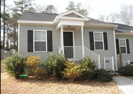 448 Carriage Ln North Augusta SC, 29841