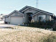 11665 English Ct. Adelanto CA, 92301