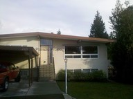 2325 - 115th Ct Sw Seattle WA, 98146