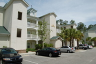 116 Cypress Pt Ct #206 Myrtle Beach SC, 29579