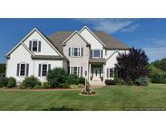 4 Iarussi Way Medway MA, 02053