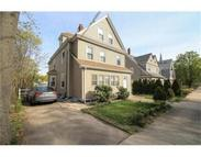 71 Lincoln Ave Quincy MA, 02170
