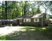 5 5th Ave Lakeville MA, 02347