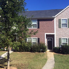 3388 Hidden Stream Court Stockbridge GA, 30281