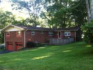 528 North Lilly Drive Beckley WV, 25801