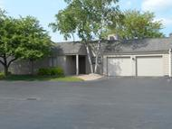 6333golf Lakes Ct. Bay City MI, 48706