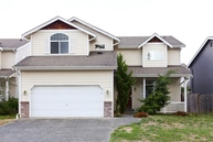 1323 238th Pl Sw Bothell WA, 98021