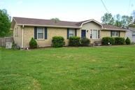 198 Wessington Pl Hendersonville TN, 37075