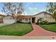 20936 Germain St Chatsworth CA, 91311