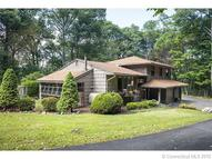 4 High View Ter New Fairfield CT, 06812