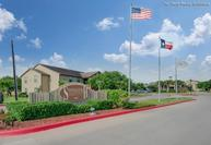 Stoneleigh Harlingen Apartments Harlingen TX, 78550
