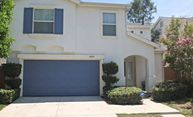 14518 Village Way Dr Sylmar CA, 91342