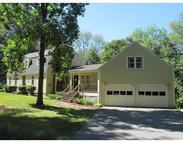 27 Naticook Road Merrimack NH, 03054