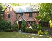 29 Gate House Road Chestnut Hill MA, 02467
