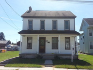 112 Linden Ave Hanover PA, 17331