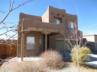 4528 Solecito Loop Santa Fe NM, 87507