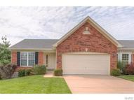 9 Bently Circle Court Chesterfield MO, 63017