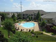 Wildflower Villas Apartments Temple TX, 76502