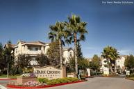 Park Crossing Apartment Homes Apartments Fairfield CA, 94533