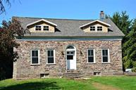 10479 State Highway 357 Franklin NY, 13775