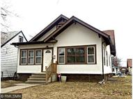 2644 Russell Avenue N Minneapolis MN, 55411