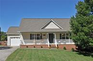 1835 Ammons Drive Clemmons NC, 27012