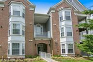 655 Burtons Cove Way 10 Annapolis MD, 21401