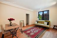 269 Bennett Ave - : 4h New York NY, 10040