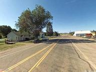 Address Not Disclosed Rockland ID, 83271