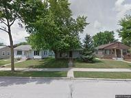 Address Not Disclosed Milwaukee WI, 53222